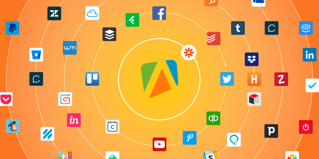 Apify now integrates with 1,000 other tools